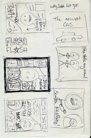 TabloidSketch4